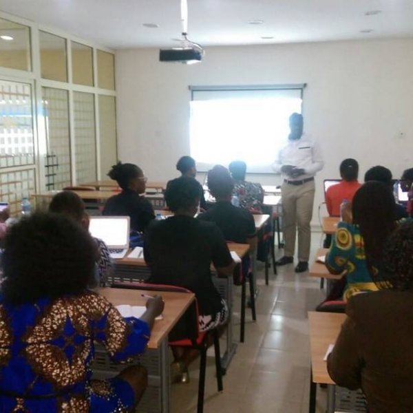 BPW one day Digital Training